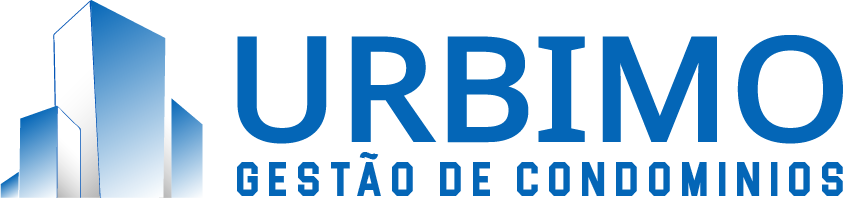 URBIMO